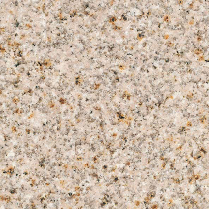 Misty Yellow - Royal Marble , No one Granite Supplier in Qatar