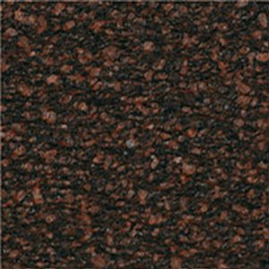 Red Multi - Royal Marble First Granite Supplier in Qatar
